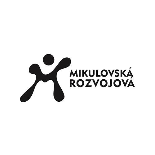 Mikulovská rozvojová, s.r.o.